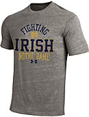 University of Notre Dame Legacy T-Shirt