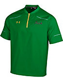 University of Notre Dame Ultimate Cage Jacket