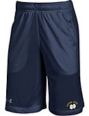 University of Notre Dame Youth Training Shorts