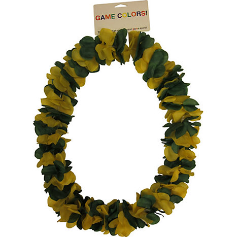 Product: Leis - Game Colors