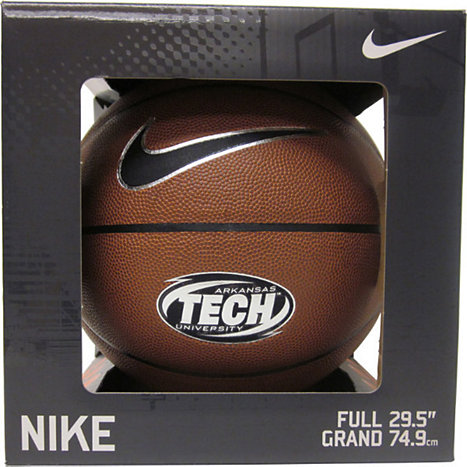 Product: Nike Replica Basketball