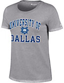 University of Dallas Women's T-Shirt