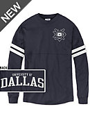 University of Dallas Women's Ra Ra T-Shirt