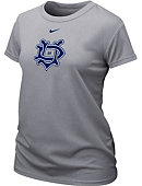 University of Dallas Women's Dri-Fit T-Shirt - Nike