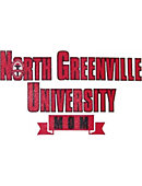 NGU Mom Decal