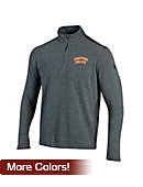 Microfleece Coldgear Infrared 1/4 Zip Pullover