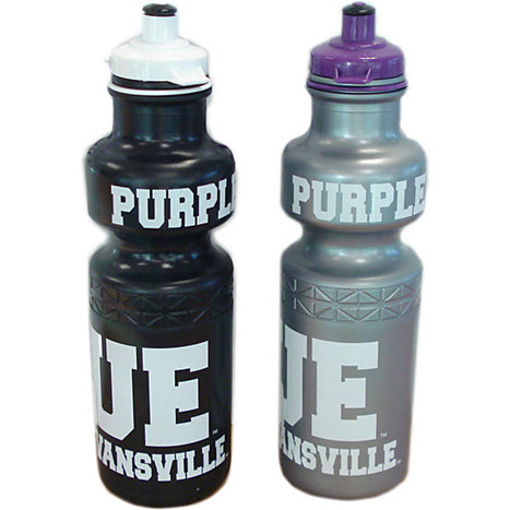 Product: Bike Bottle