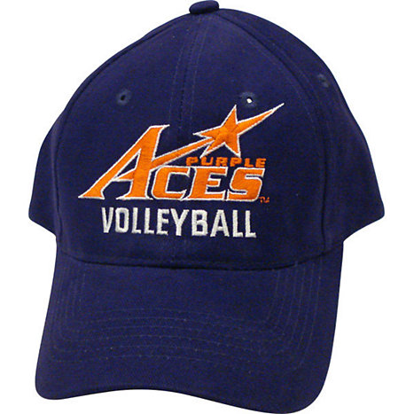 Product: UE Volleyball Cap