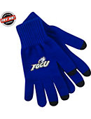 Florida Gulf Coast University Eagles UText Gloves