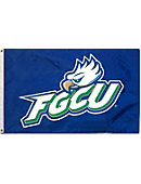 Florida Gulf Coast University 3' x 5' Flag
