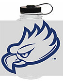 Florida Gulf Coast University Eagles 32 oz. Bottle