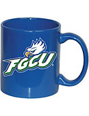Florida Gulf Coast University Eagles 11 oz. Mug