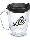 Florida Gulf Coast University 15 oz. Mascot Mug - ONLINE ONLY