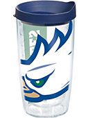 Florida Gulf Coast University 16 oz. Tumbler