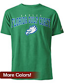 Florida Gulf Coast University Short Sleeve T-Shirt