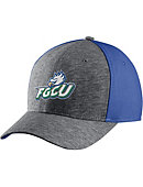 Nike Florida Gulf Coast University Eagles Swoosh Flex Cap