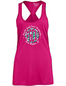 Florida Gulf Coast University Women's Swing Tank Top