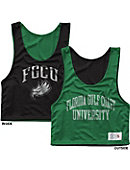 FGCU Tank Top Pinnie Mascot