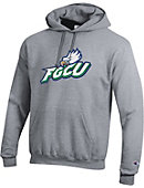 Florida Gulf Coast University Eagles Hooded Sweatshirt