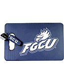 Florida Gulf Coast University Bleacher Cushion