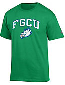 Florida Gulf Coast University Eagles T-Shirt