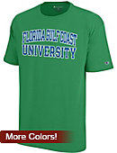 Florida Gulf Coast University T-Shirt