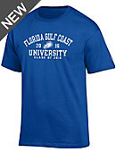Florida Gulf Coast University Eagles Class of 2016 T-Shirt
