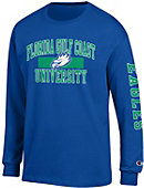 Florida Gulf Coast University Eagles Long Sleeve T-Shirt