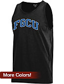 Florida Gulf Coast University Tank Top