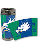 Florida Gulf Coast University Eagles 16 oz. Tumbler