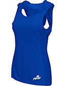 Florida Gulf Coast University Women's Tank Top