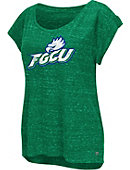 Florida Gulf Coast University Women's T-Shirt