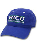 Florida Gulf Coast University Cap