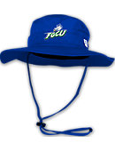 Florida Gulf Coast University Eagles Drawstring Bucket Hat