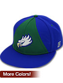 Florida Gulf Coast University Fit On Field Baseball Hat