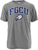 Florida Gulf Coast University Eagles Victory Falls T-Shirt
