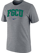 Nike Florida Gulf Coast University Classic Short Sleeve T-Shirt