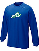 Nike Florida Gulf Coast University Long Sleeve Classic T-Shirt