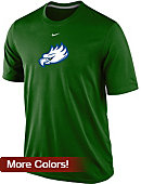 Nike Florida Gulf Coast University Eagles Dri-Fit T-Shirt