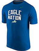 Florida Gulf Coast University Eagles Dri-Fit T-Shirt