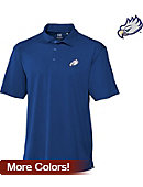 Florida Gulf Coast University Genre Polo