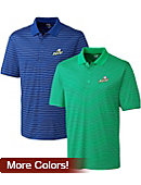 Cutter and Buck Florida Gulf Coast University Eagles Polo