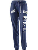 Florida Gulf Coast University Eagles Women's Jogging Pants