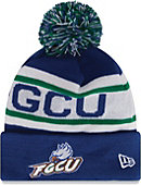Florida Gulf Coast University Knit Pom Hat