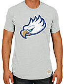 Florida Gulf Coast University Eagles Short Sleeve T-Shirt