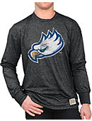Florida Gulf Coast University Eagles Long Sleeve Mock Twist T-Shirt
