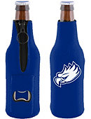 Florida Gulf Coast University Bottle Cooler
