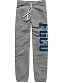 Florida Gulf Coast University Women's Sweatpants