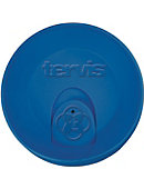 Florida Gulf Coast University 24 oz. Travel Lid