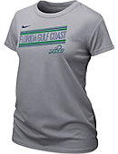 Florida Gulf Coast University Eagles Women's Dri-Fit T-Shirt